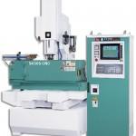 OSCARMAX CNC Dalma Erezyon 1 adet